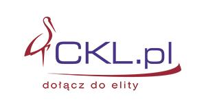 www.ckl.pl