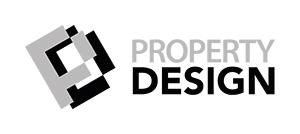 partner portalu propertynews.pl - www.propertydesign.pl