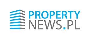 www.propertynews.pl