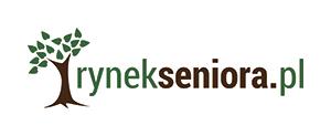 www.rynekseniora.pl