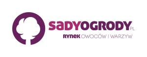 www.sadyogrody.pl