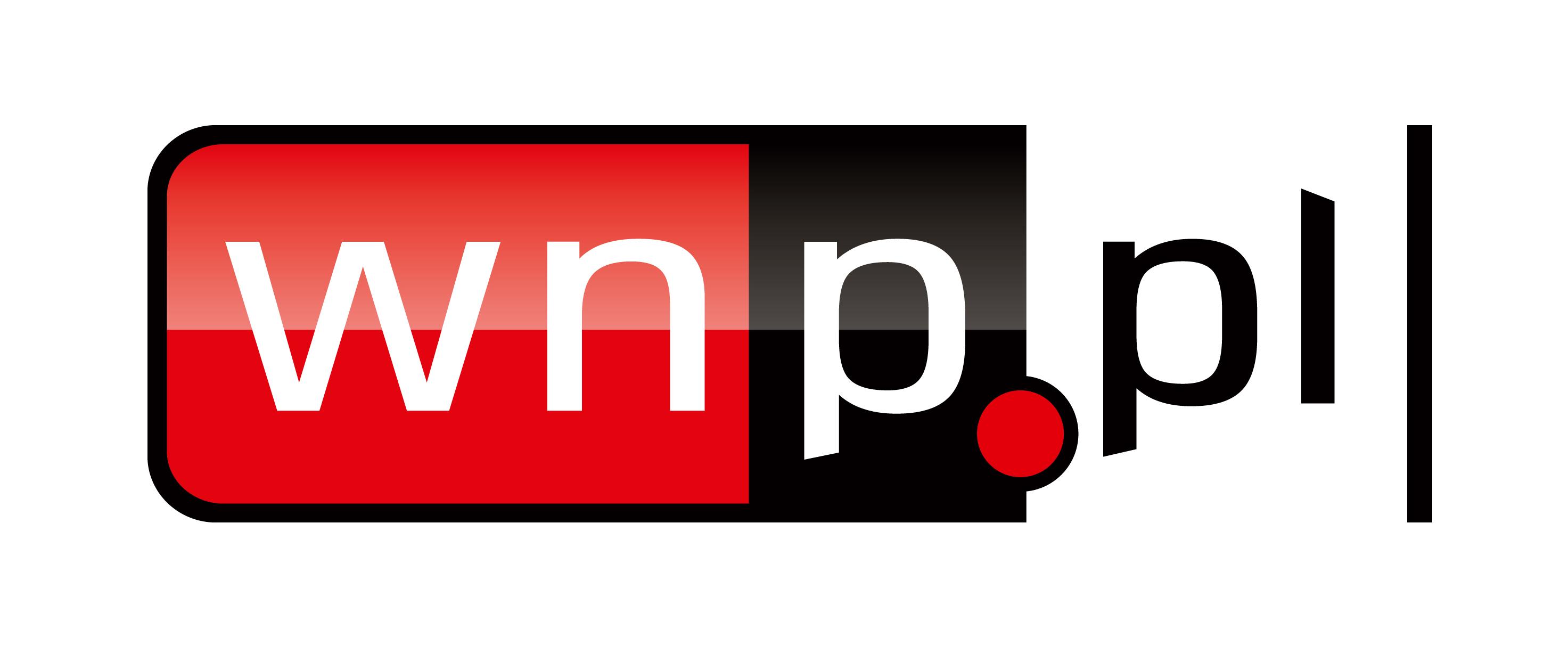 Logo wnp.pl