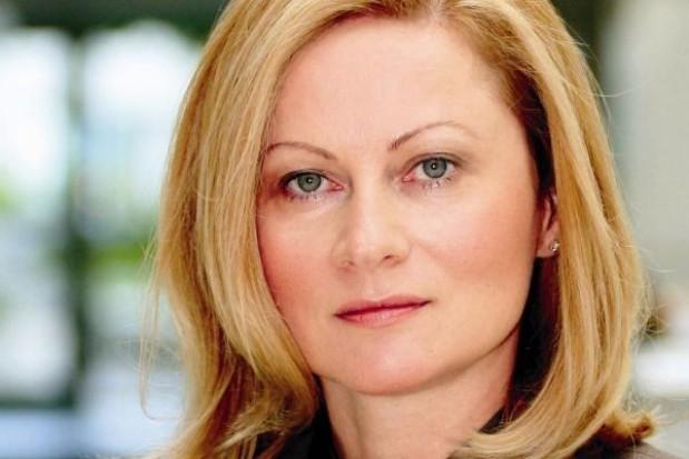 Renata Juszkiewicz - prezes, Polska Organizacja Handlu i Dystrybucji - sylwetka osoby z branży FMCG/handel/przemysł spożywczy
