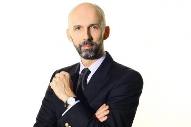 Guillaume de Colonges - prezes zarządu, Carrefour Polska - sylwetka osoby z branży FMCG/handel/przemysł spożywczy