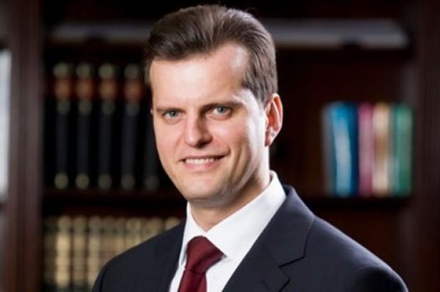 Jacek Roszyk - członek rady nadzorczej, Żabka Polska - sylwetka osoby z branży FMCG/handel/przemysł spożywczy