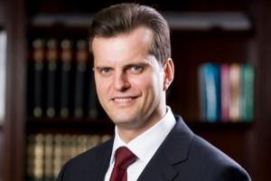 Jacek Roszyk