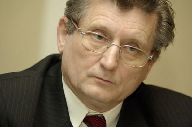 Waldemar Nowakowski - prezes zarządu, Polska Izba Handlu - sylwetka osoby z branży FMCG/handel/przemysł spożywczy