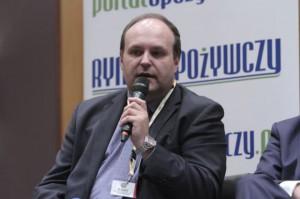 Maciej Ptaszyński
