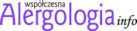 alergologiainfo.pl