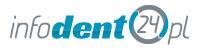 www.infodent24.pl