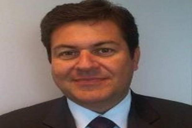 Eric Poirier - prezes zarządu, Makro Cash & Carry Polska - sylwetka osoby z branży FMCG/handel/przemysł spożywczy