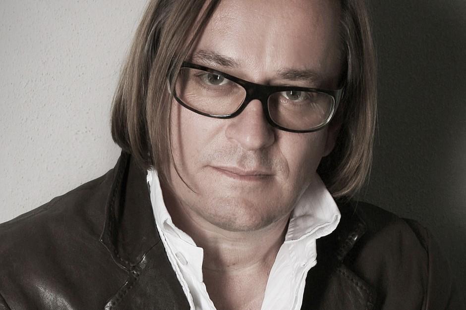 Piotr Barełkowski - Założyciel, Architekt, Studio ADS  - sylwetka osoby z branży architektonicznej