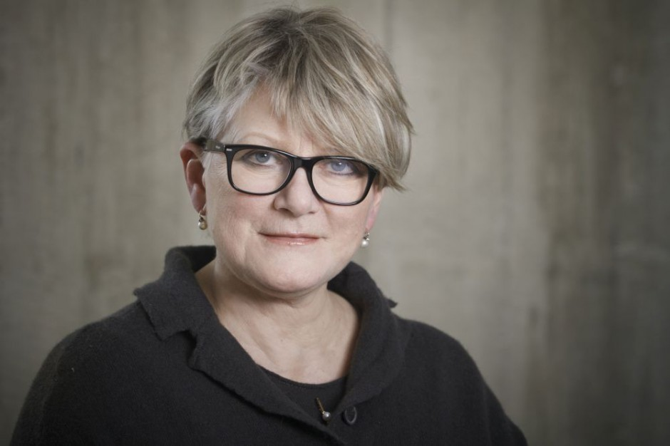 Ewa Maria Kuryłowicz - Generalny Projektant, wiceprezes, Kuryłowicz & Associates  Sp z o.o. - sylwetka osoby z branży architektonicznej