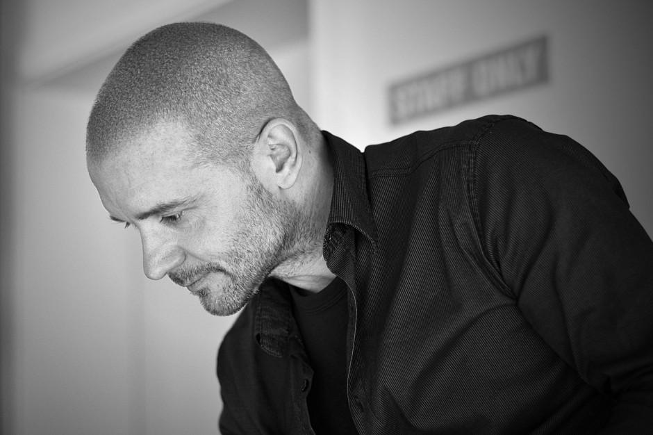 Robert Konieczny - Założyciel, Architekt, KWK Promes - sylwetka osoby z branży architektonicznej