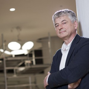 Marek Arciszewski
