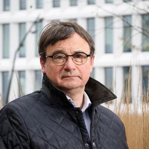 Mariusz Rutz