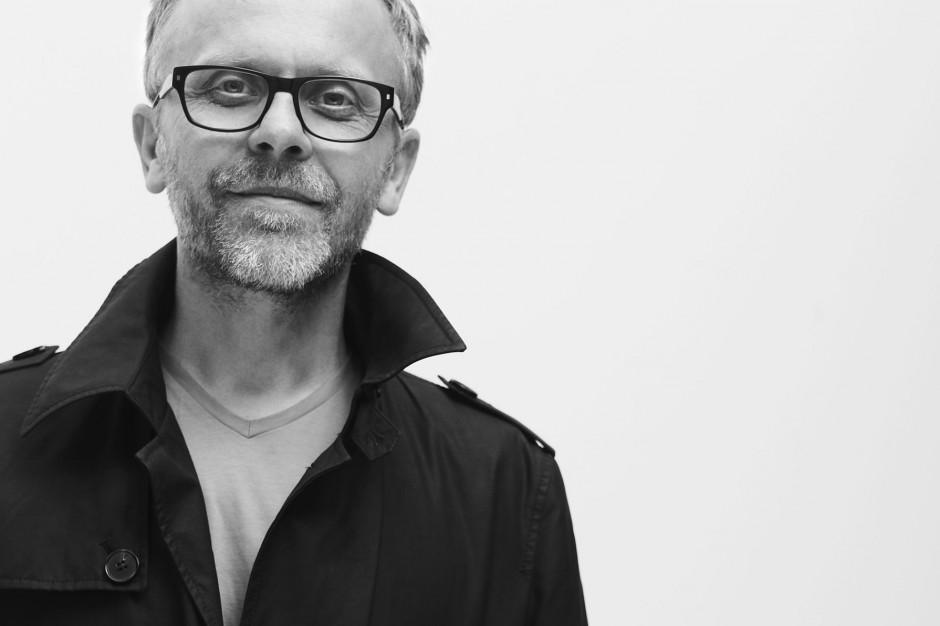 Mirosław Nizio - Założyciel, Architekt, Nizio Design International  - sylwetka osoby z branży architektonicznej