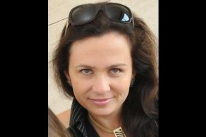 Anna Federowicz – Tomaszewska