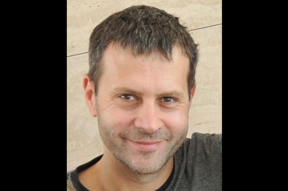 Tomasz Tomaszewski - Architekt, FBT Pracownia Architektury i Urbanistyki - sylwetka osoby z branży architektonicznej