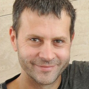 Tomasz Tomaszewski