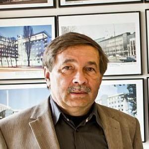 Tomasz Kazimierski
