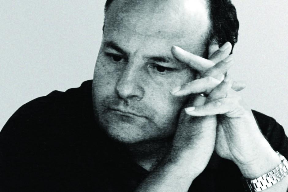Igor Galas - Architekt, PRC Architekci - sylwetka osoby z branży architektonicznej