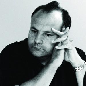 Igor Galas