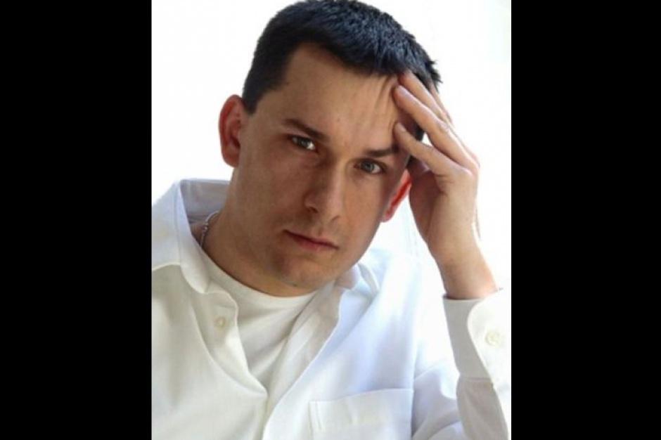 Piotr Nawara - Architekt, założyciel, nsMoonStudio - sylwetka osoby z branży architektonicznej