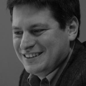 Mariusz Edward Lewandowski