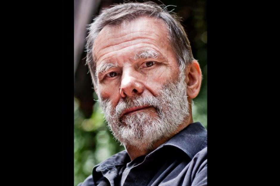 Stanisław Deńko - Dyrektor Generalny, Biuro Architektoniczne WIZJA Sp. z o.o. - sylwetka osoby z branży architektonicznej