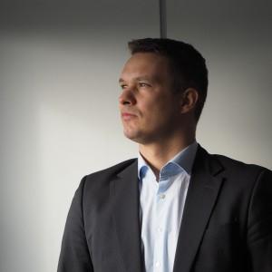 Marcin Susuł