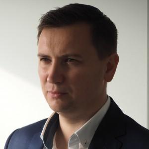 Krzysztof Strama