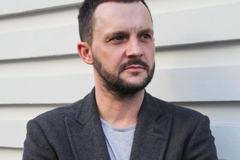 Tomasz Wuczyński - Architekt, właściciel, Plus Architekci - sylwetka osoby z branży architektonicznej