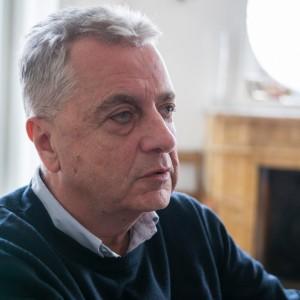 Marek Dunikowski