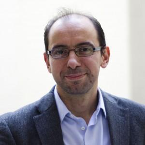 Pierluca  Roccheggiani