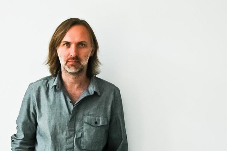 Marcin Kościuch - Współwłaściciel, Architekt, Ultra Architects - sylwetka osoby z branży architektonicznej
