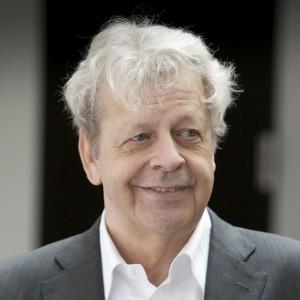 Wojciech Grabianowski