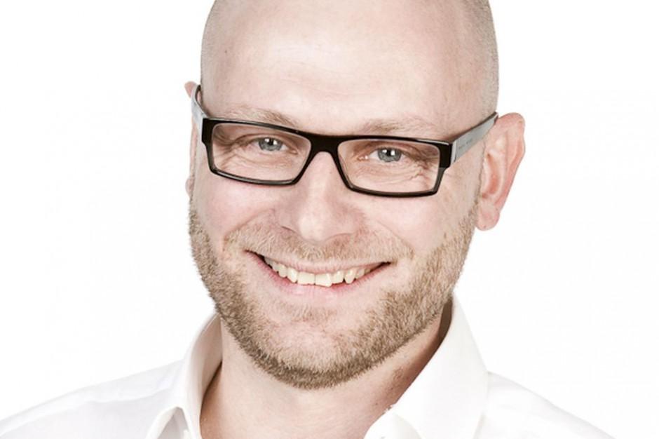 Maciej Wojda - Współwłaściciel, Architekt , AD Artis Architects  - sylwetka osoby z branży architektonicznej