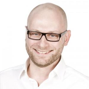 Maciej Wojda