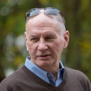 Piotr Zaniewski