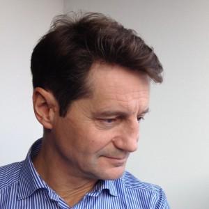 Piotr Hofman