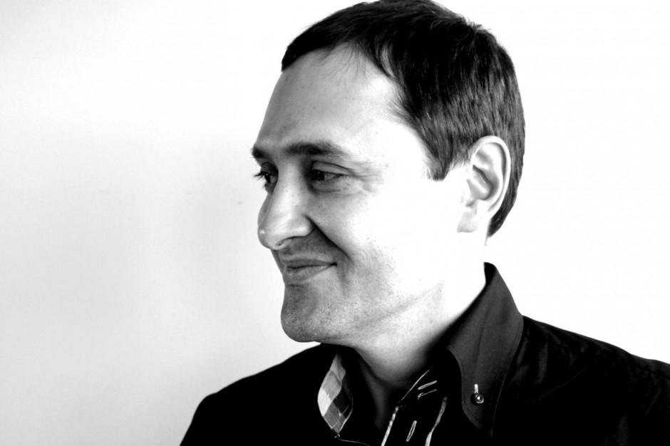 Artur Szczepaniak - Prezes, Architekt, AP Szczepaniak  - sylwetka osoby z branży architektonicznej