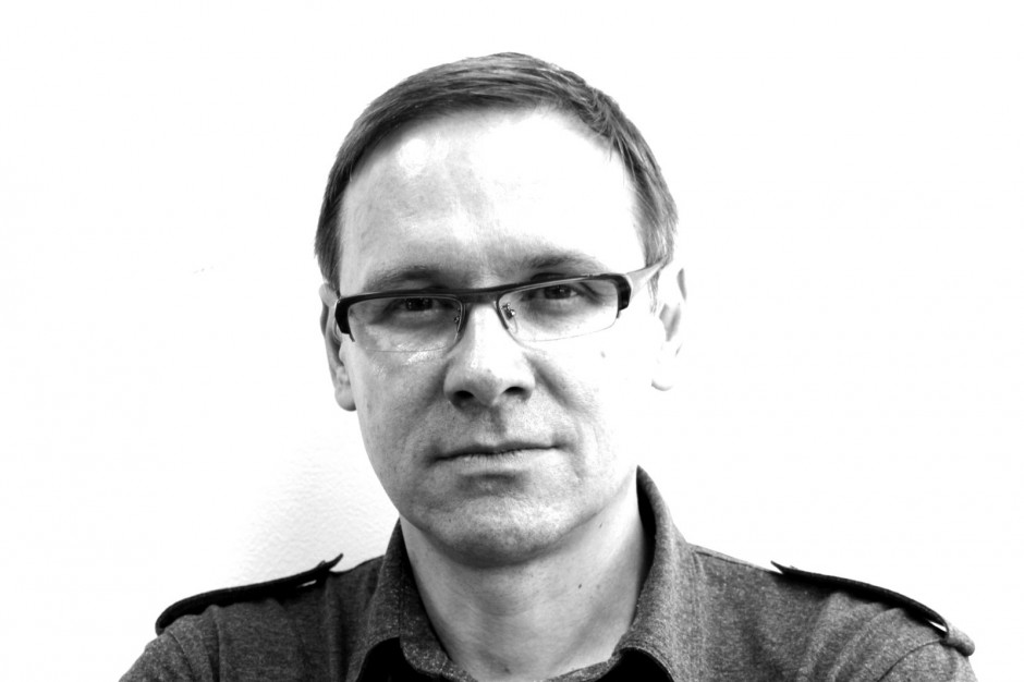Paweł Szczepaniak - Prezes, Architekt, AP Szczepaniak - sylwetka osoby z branży architektonicznej