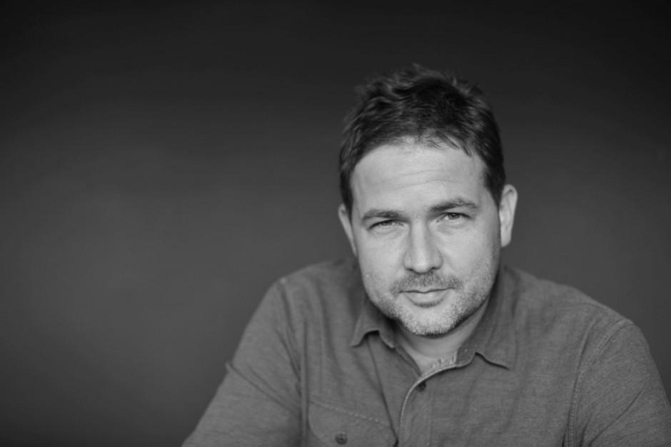 Marcin  Smoczeński - Partner, Architekt, MWM Architekci  - sylwetka osoby z branży architektonicznej