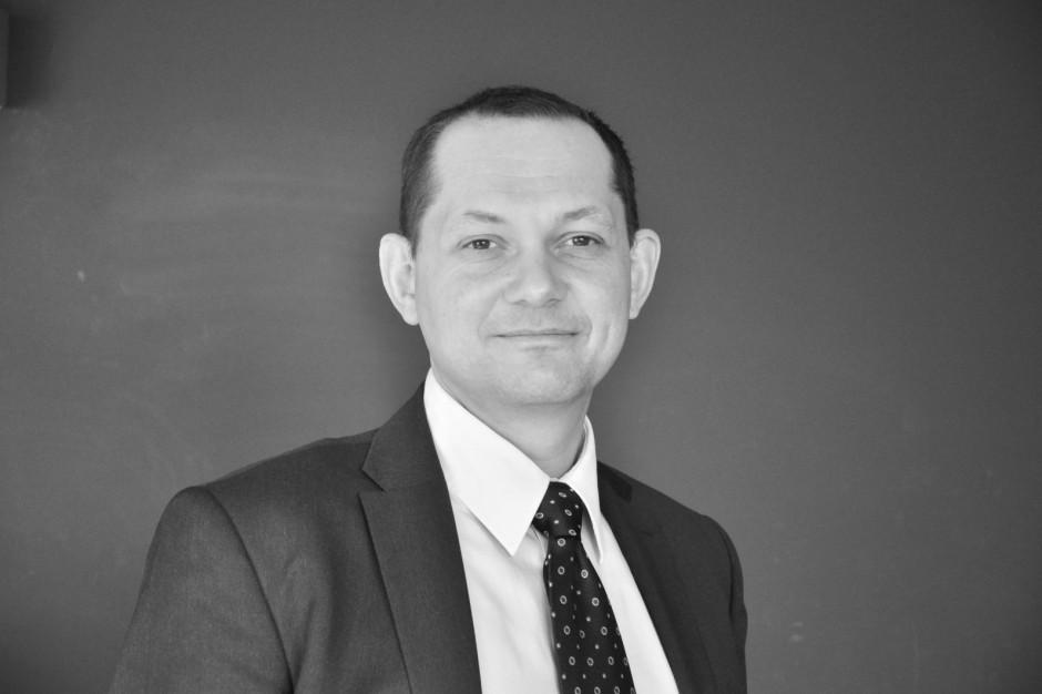 Maciej Łobos - Partner, Architekt , MWM Architekci - sylwetka osoby z branży architektonicznej