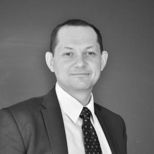 Maciej Łobos