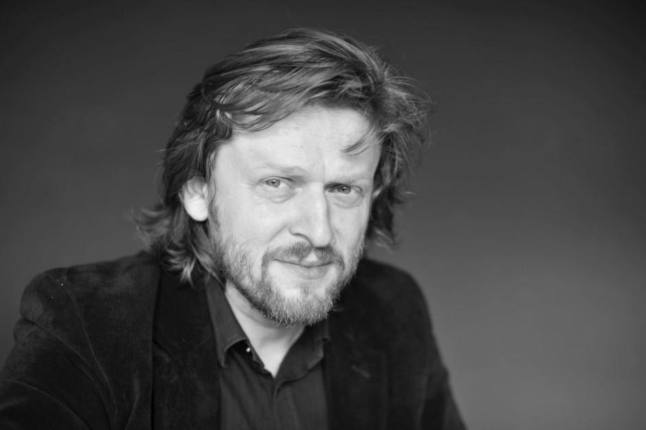 Wacław  Matłok - Partner, Architekt , MWM Architekci  - sylwetka osoby z branży architektonicznej