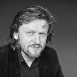 Wacław  Matłok
