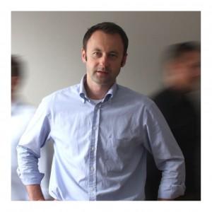 Robert Strzeński