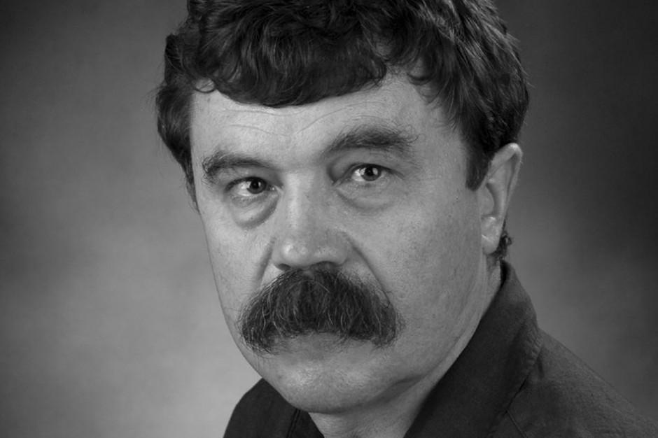 Jacek Ewý - Wiceprezes zarządu, Architekt, Ingarden & Ewý Architekci - sylwetka osoby z branży architektonicznej